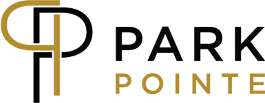 Park Pointe Development in Victoria, BC